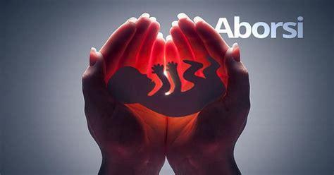 Aborsi Tradisional Polda Jateng Bongkar Praktik Aborsi Oleh Dukun Pijat