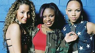 3LW - New Songs, Playlists & Latest News - BBC Music