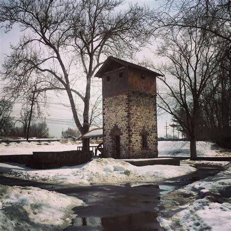nj form l 9 saddle river county park otto c pehle area parks 1417