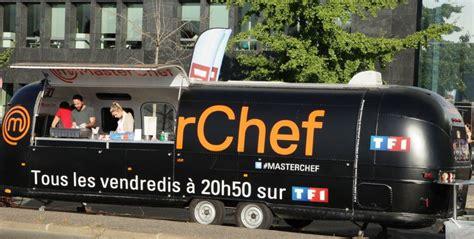 mytf1 fr recettes de cuisine masterchef le foodtruck masterchef sur les routes