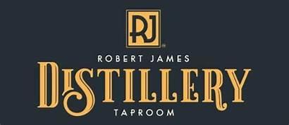 Distillery Leys Slattery Bob Acquires