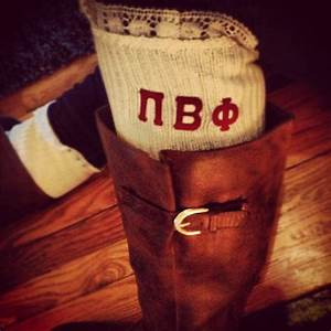 sorority boot socks cable knit boot sock with ruffled With socks with letters on them