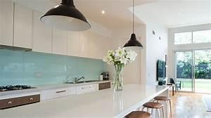 Granitplatten Küche Farben : grosse auswahl an k chenabdeckungen in hoher qualit t ~ Michelbontemps.com Haus und Dekorationen