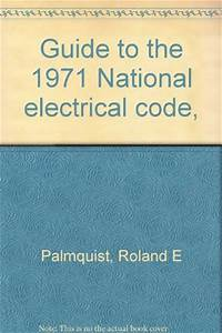 13 Best Images About Electricians Bible On Pinterest