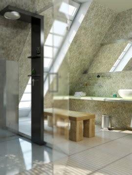 siege de individuelle badgestaltung sieger