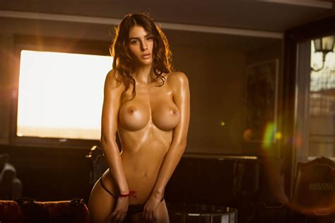 Post The Last Quot Perfect Quot Pic Vid You Ve Seen Vol Page Literotica Discussion Board