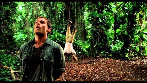 seann william scott movie with the rock the rundown trailer youtube
