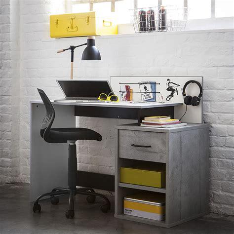 quelle chaise de bureau choisir la chaise de bureau indispensable pour bien travailler