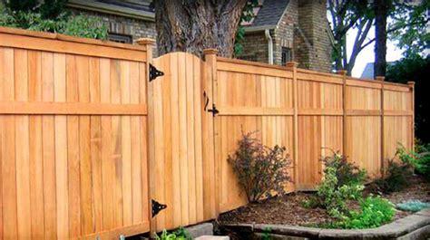 best fence material building a fence fences 101 bob vila