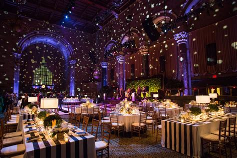 Wedding Reception Lighting by How To Bring The Outside In At Your Wedding Wedding