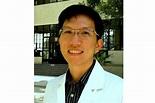 幼童發燒起疹似花豹 竟是玫瑰疹 | 華人健康網