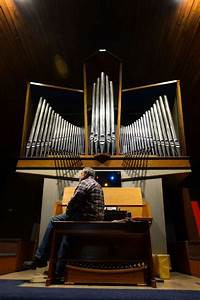 Beaumont church to sell rare German organ to N.Y. church ...