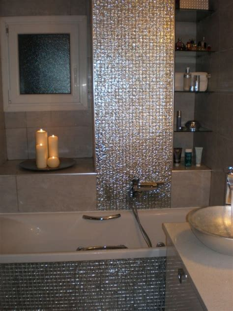 bathroom mosaic tile designs 17 best images about redoing my bathroom on