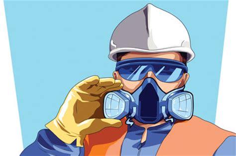 respiratory protection faqs osha answers common