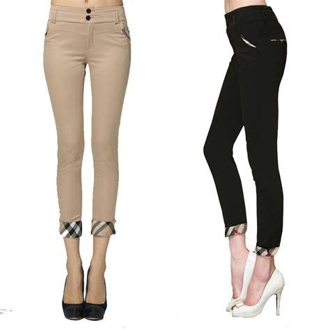 HD wallpapers cheap plus size womens dress pants