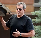 Entertainment Mogul Peter Chernin & AT&T To Invest $500 ...