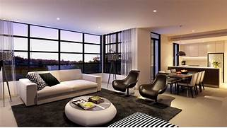 Interior House Design Pictures by 50 Best Interior Design For Your Home