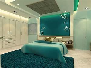 3d bedroom interior design interiors designinfo With interior design 101 bedroom