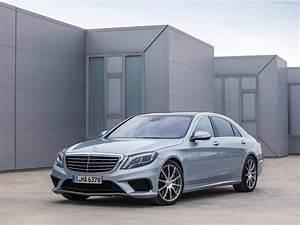 Location Mercedes Classe A : location mercedes classe s 350 cdi pack amg ~ Gottalentnigeria.com Avis de Voitures