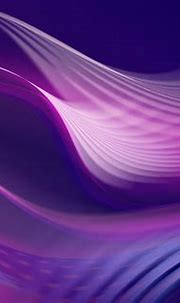Free download Abstract purple background PSDGraphics ...
