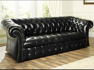 how to clean your black leather sofa 4 how to clean your With leather sofa cleaner