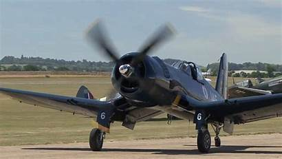 Corsair F4u Vought Chance Diecast Death Whistling