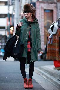 1000 Images About Japanese Style On Pinterest Dress