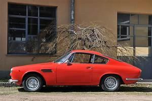 Cote Vehicule Ancien : cote de voiture ancienne ~ Gottalentnigeria.com Avis de Voitures
