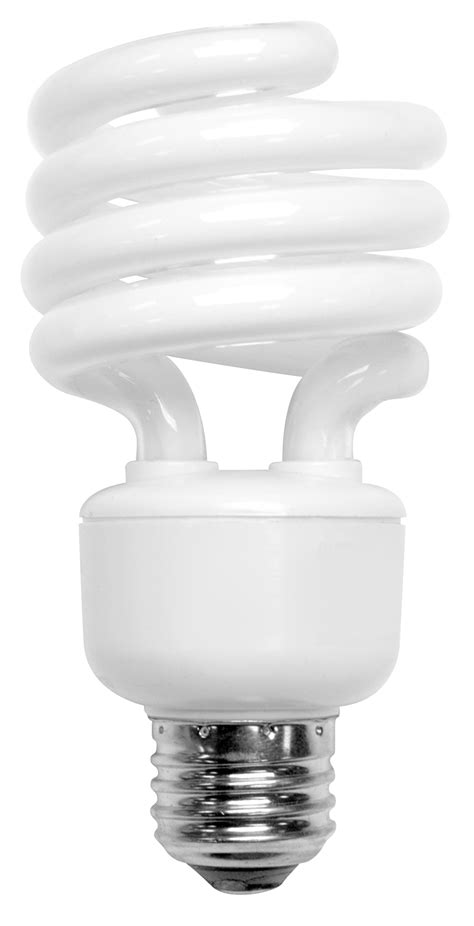 fluorescent lighting compact fluorescent light bulbs