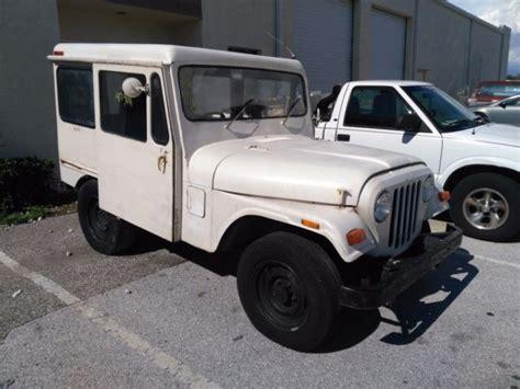 postal jeep for sale jeep dj 5 dj5 us mail for sale jeep dj 5 1977 for sale