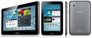 Model  Samsung Galaxy Tab