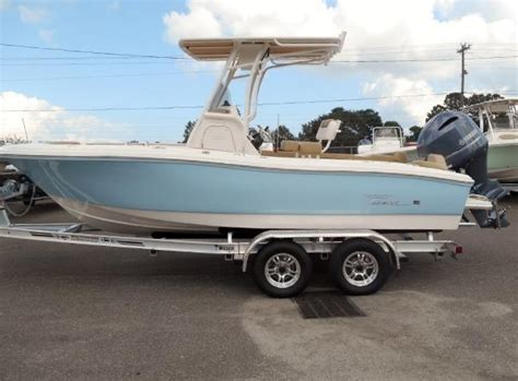 Pioneer Boats Ontario by For Sale New 2017 Pioneer 222 Islander In Mactier Ontario