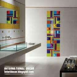 bathroom mosaic tile designs bathroom mosaic tiles mosaic tile designs for