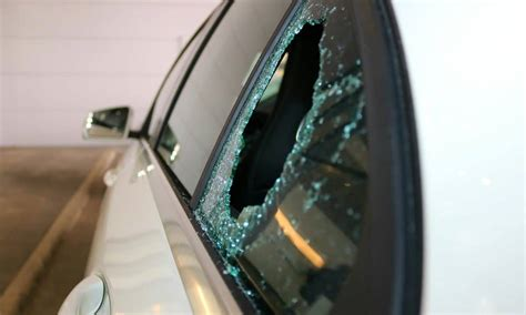 The sooner you do this, the sooner. Does Car Insurance Cover Theft? - Insurify