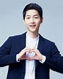 Why is 'Descendants of the Sun' star Song Joong Ki leaving ...
