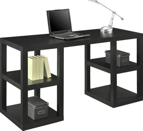 walmart l shaped desk dimensions altra pedestal parsons computer desk black