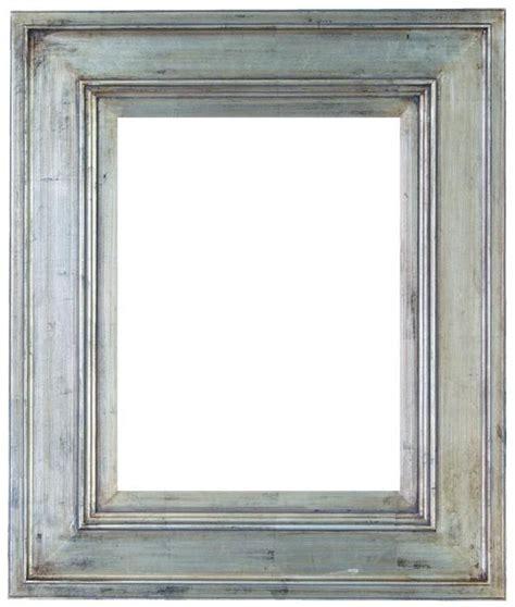 Cornici Argentate by Pin Di Gaye Su My Room Silver Picture Frames Silver