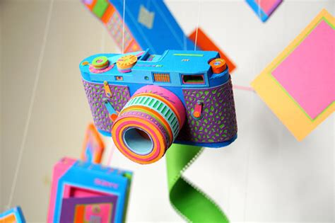 and craft images how to take high quality photos that will sell your crafts