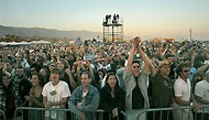 How the West Beach Fest Was Won