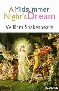 A dream play summary and analysis
