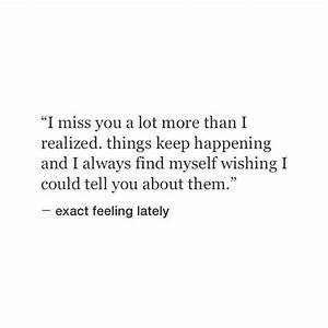 17 Best images about LOVE QUOTES on Pinterest | My heart ...