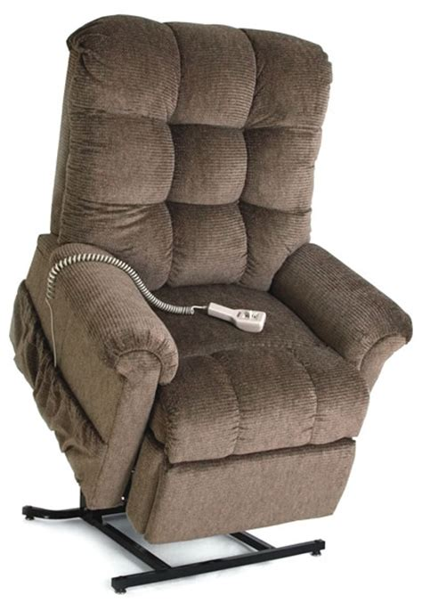 pride lc 485 lift chair recliners lift chairs 101