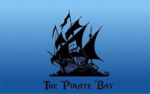 The Pirate Bay Free File Sharing Site Is Back, But Without Former Staff  Saving Advice  Saving