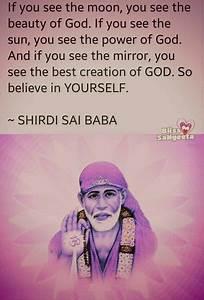 514 best images... Shirdi Sai Motivational Quotes