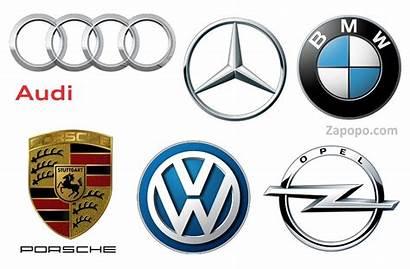 German Brands Automobile Manufacturers Companies