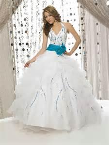 tati robe de mariã e robes de mariage turquoise blanc robe de mariée blanche et turquoise pas cher robe de mariée