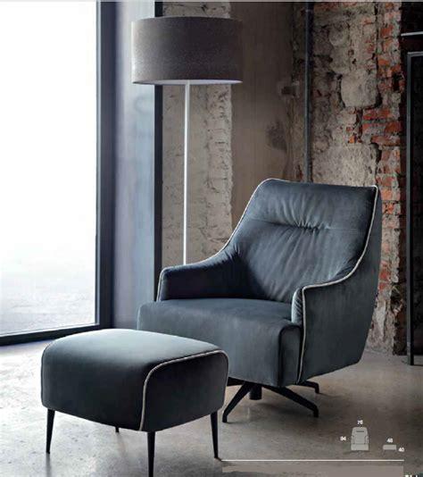 canapé convertible avec repose pied canapé modulable cuir tissu design italien canapé 4 places