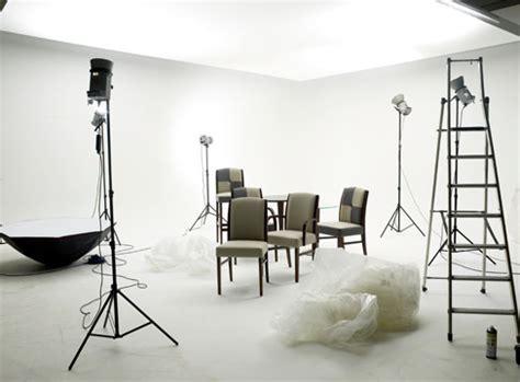 studio photography knightsbridge furniture pure