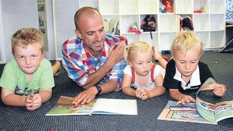 preschool new zealand preschool teachers in supply stuff co nz 643