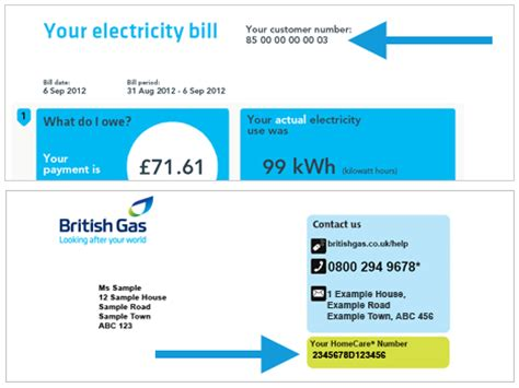 the gas company phone number contact us